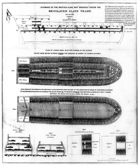 800px-Slaveshipplan