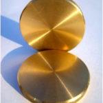 Dobrao de bronze