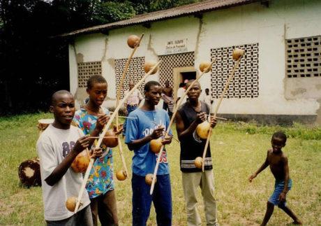 Burundi - asbl enfantdumonde