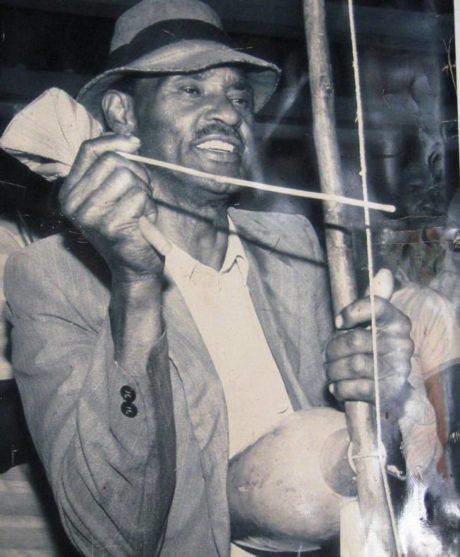 Etienne Sanguerat Etienne Bobre - Tyinn Bob - 1921-1993