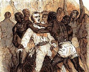resitencia-escravos-brasilescola1
